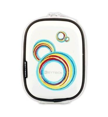 keyteck bag-4016o
