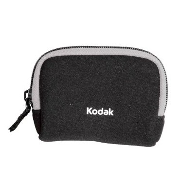 kodak bag-790916f