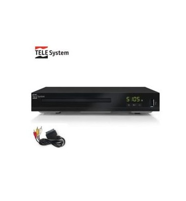 telesystem 28010030