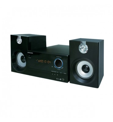 majestic ah2347bt/mp3/usb