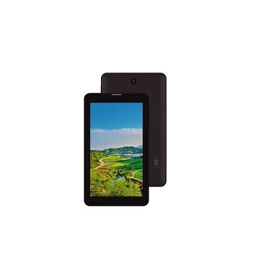 majestic tab 747 3g black