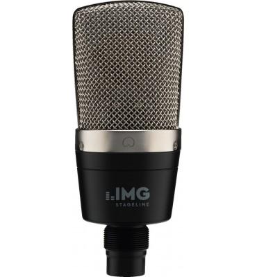 Microfono da studio a...