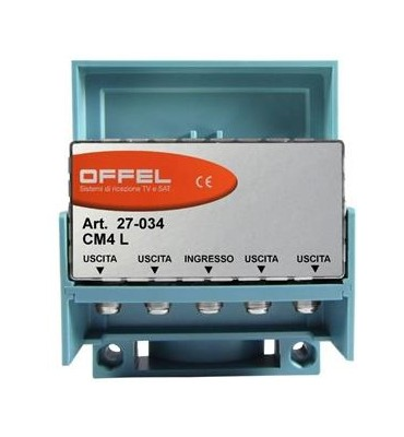 offel 27-034