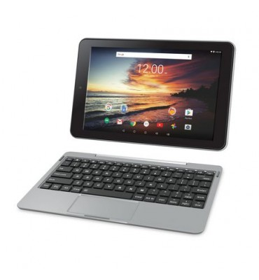 tablet saturn 10 pro