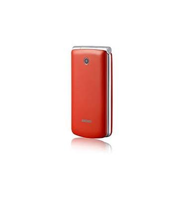 brondi magnum 3 red