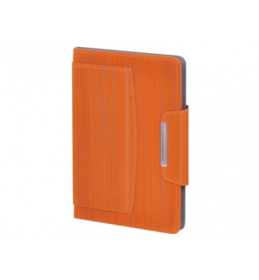 trevi cx10 orange