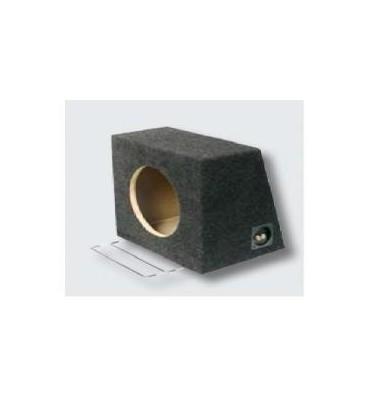 sonavox box300