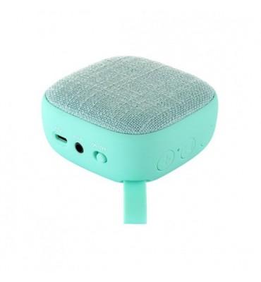 Speaker Bluetooth...