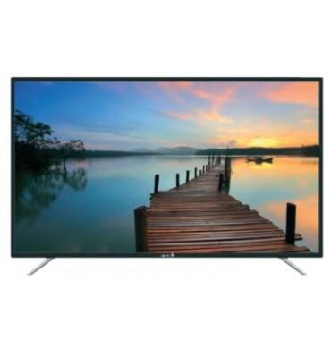 """tv 50"""" 4k smart tv"""
