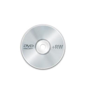 verbatim dvd+rw bulk