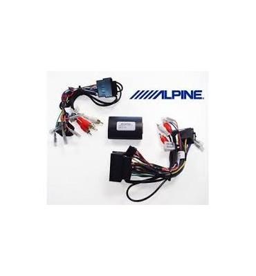 alpine apf-s101au