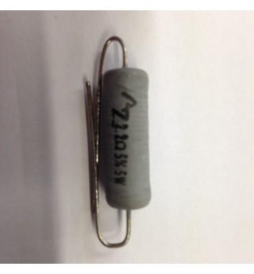 audiocomp r5.2b2/b