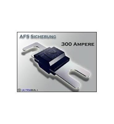 audison sfa300