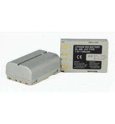 Batteria BN-V408