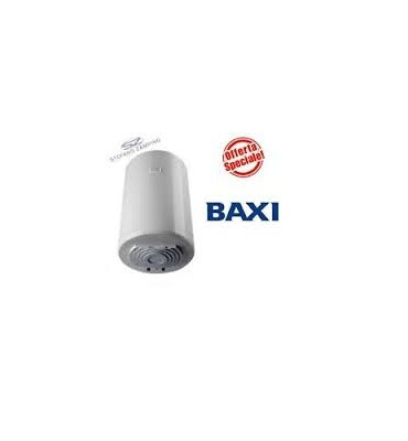 baxi v230