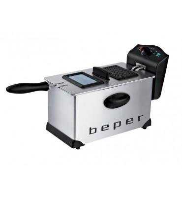 beper bc.353