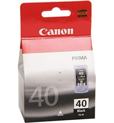 cartuccia canon 0615b001...
