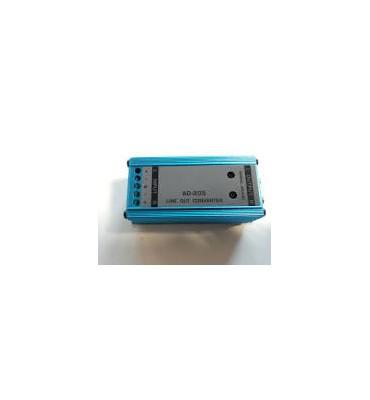 cl 510162/e