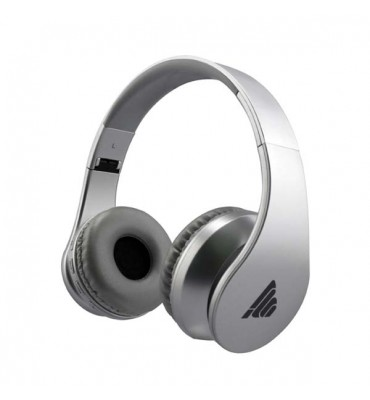 Cuffie bluetooth stereo...