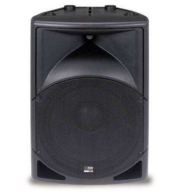 audiodesign pax215