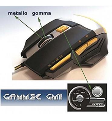 gammec gm1