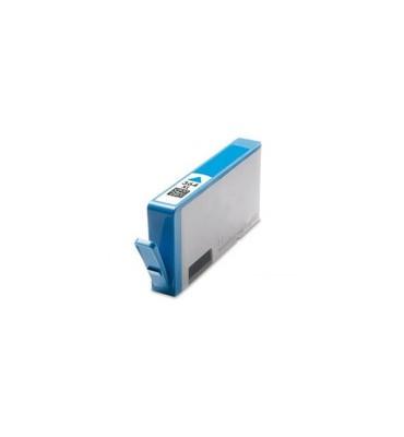 ink cartridge  364 ciano