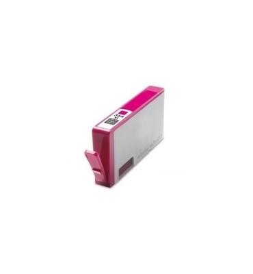 ink cartridge 364 magenta