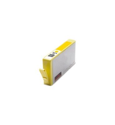 ink cartridge 364 yellow