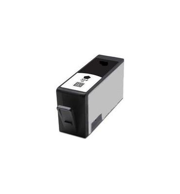 ink cartridge 364xl black