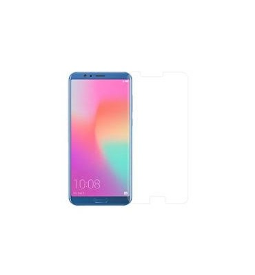 maoo glass honor view 10 lite