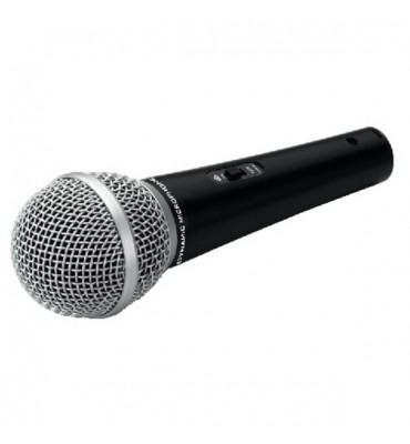 Microfono50-16,000 Hz500...