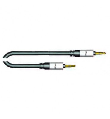 audiodesign vx240-3