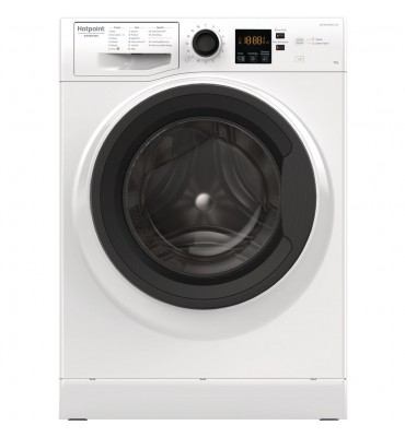 hotpoint nf-924wk