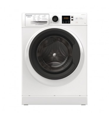hotpoint nf-723wk