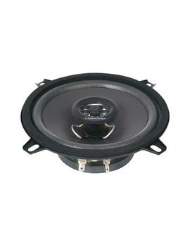 audiodesign ph130p