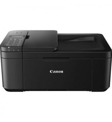 canon tr4550
