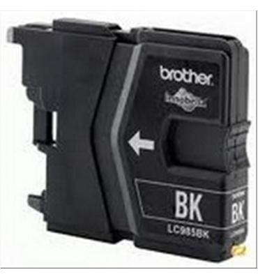 ink cartridge cb-lc985bk