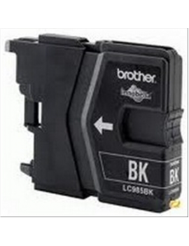 ink cartridge cb-lc985bk