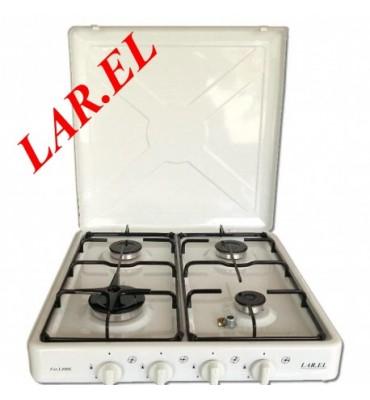 larel for.l400s