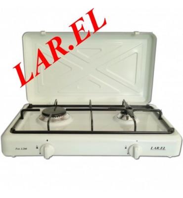 larel l200