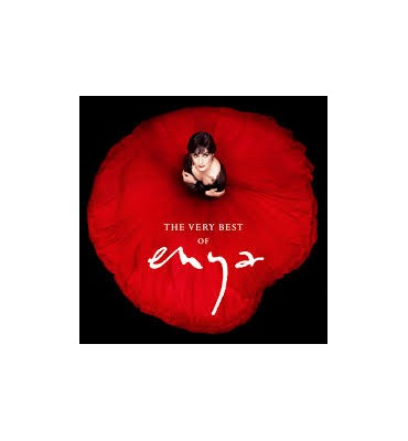enya the vey best of