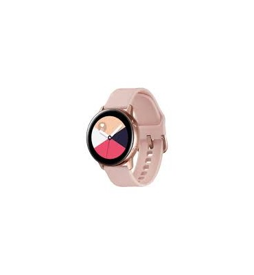 Galaxy Watch Active 40mm...
