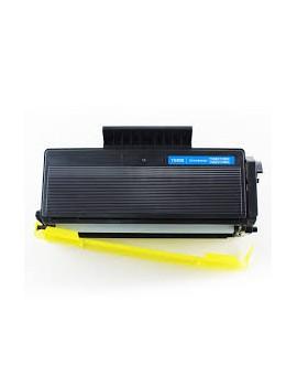 ink cartridge lb-tn3280