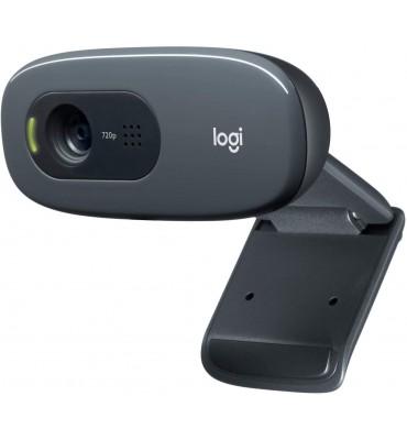logitech 960-001063