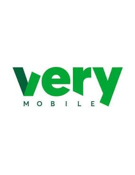 very mobile sim sostitutiva