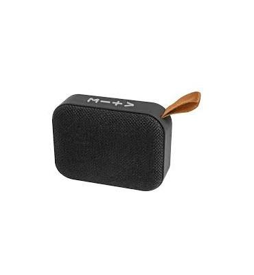 phonocar vm401
