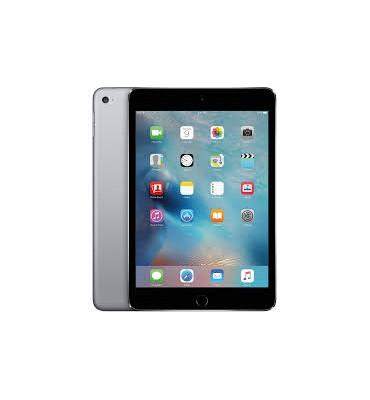 apple ipad mini2 gray 16gb...
