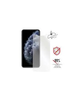 yt glass p40 lite