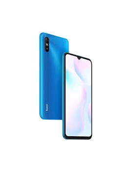 tim xiaomi redmi 9at sky blue
