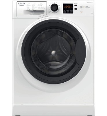 hotpoint nf-1044wk